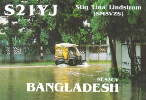 Scan-141124-0025