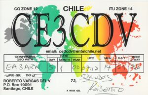 Scan-141125-0004