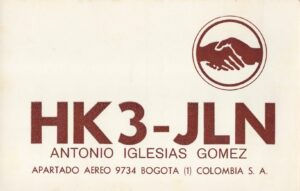 Scan-141125-0009