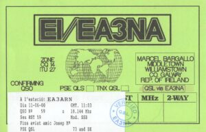 Scan-141125-0038