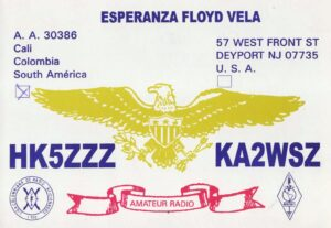 Scan-141125-0067