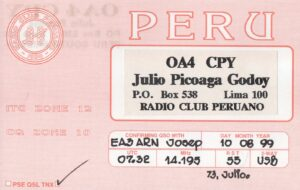 Scan-141125-0068
