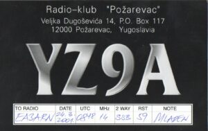 Scan-141211-0011