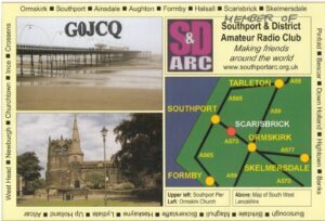 Scan-141212-0006