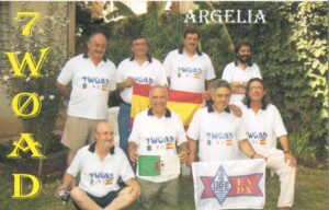 Scan-141212-0007