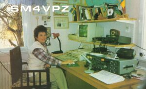 Scan-141213-0007